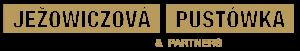 www.advokaceskytesin.cz